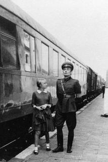 Otkradnatiyat vlak