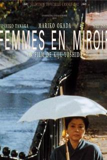 Ženy v zrcadle