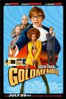 Austin Powers v Goldmemberu (2002)
