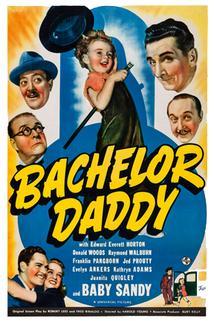 Bachelor Daddy