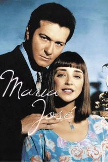 María José  - María José
