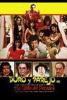 Duro y parejo en la casita de pecado (1987)