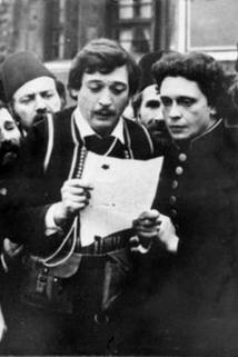 Zapiski po bulgarskite vastaniya
