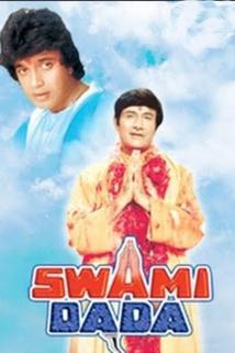 Swami Dada