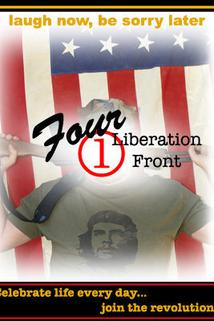 Four 1 Liberation Front