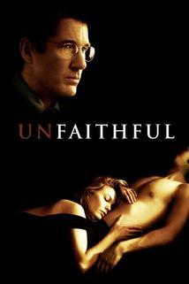 Nevěrná  - Unfaithful