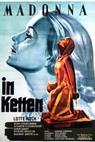 Madonna in Ketten (1949)