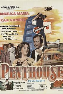 Penthouse de la muerte