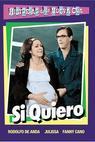 Si quiero (1967)