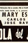 Tórtola del Ajusco, La (1962)