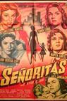 Señoritas (1959)