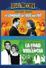 Al compás del rock and roll (1957)