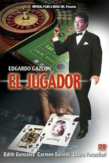 Jugador, El  - Jugador, El