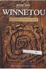 Winnetou le mescalero