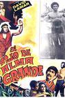 Hijo de Alma Grande, El (1976)