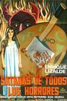 Satanás de todos los horrores (1974)