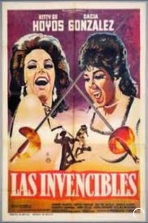 Invencibles, Las