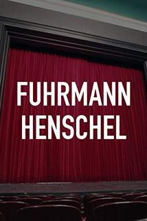 Fuhrmann Henschel