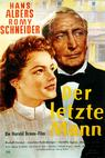 Poslední štace (1955)