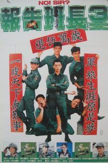 Bao gao ban zhang 3