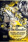 Gastspiel im Paradies (1938)