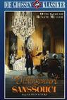 Das Flötenkonzert von Sans-souci (1930)