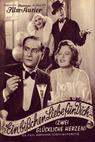 Dvě šťastná srdce (1932)