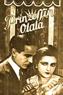 Prinzessin Olala