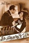 Der Singende Tor (1939)