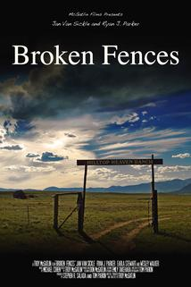 Broken Fences