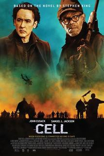 Cell  - Cell