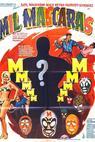 Mil máscaras (1969)