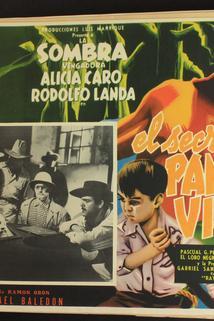 Secreto de Pancho Villa, El