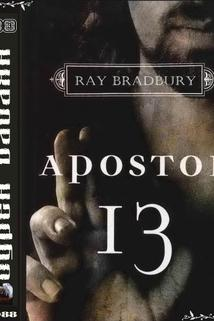 Trinadtsatyy apostol
