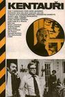 Kentavry (1978)