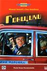 Gonshchiki (1972)
