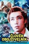 Člověk obojživelník (1962)