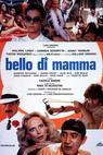Bello di mamma (1980)