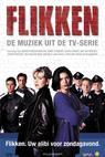 Flikken (1999)