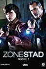 Zone stad (2003)