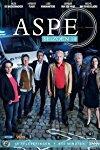 Aspe  - Aspe