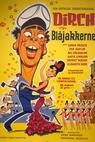 Blåjackor (1964)