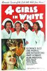 Ženy v bílém (1939)