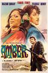 Amber (1970)