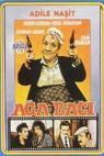 Aga baci (1986)