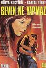 Seven ne yapmaz (1970)