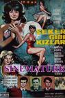 Seker gibi kizlar (1965)