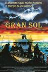 Gran Sol