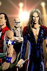 Supergroup (2006)