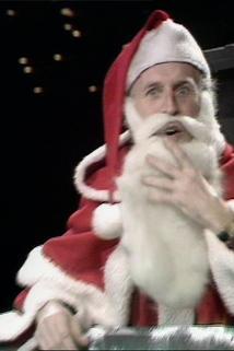 1972 Christmas Show